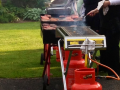 BBQ'S Adare Manor 4th July