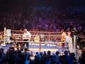 boxing ul
