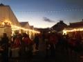 doonbeg xmas market