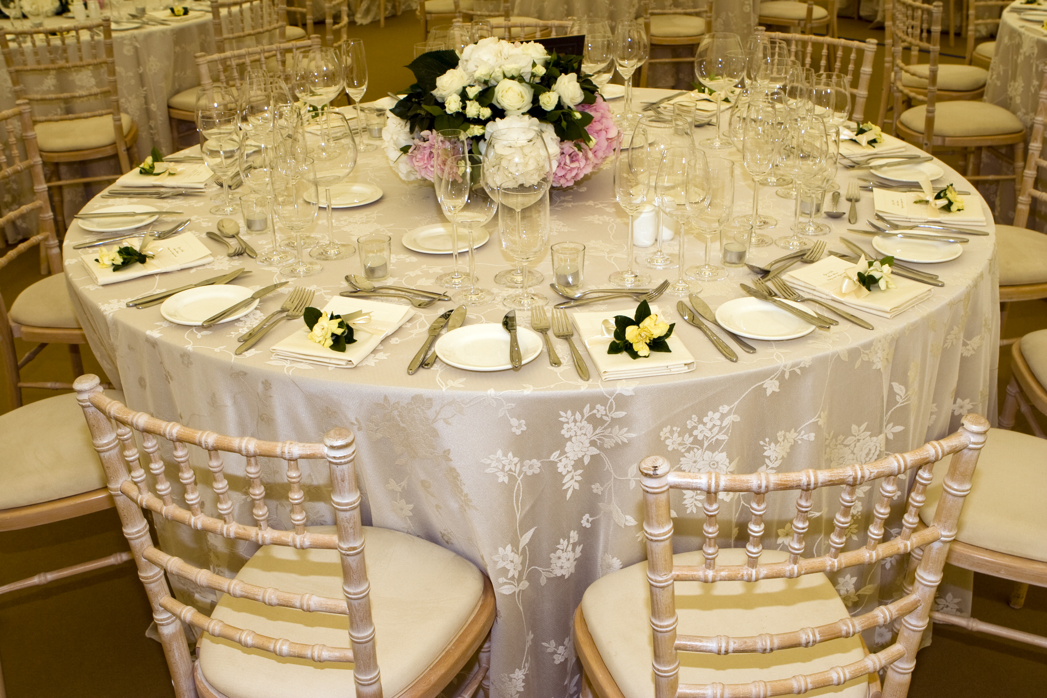 Marquee Carpet Hire Images Berkshire