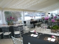 crystal-chairs-at-wendover-wedding