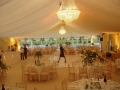 master marquee