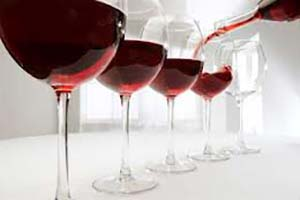 cabernet-wine