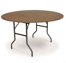 1286977734roundtable