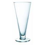 bar kyoto glass