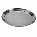 drinks tray 16 stainless