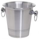 wine ice bucket