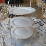 Three Tier Cake stand (1)